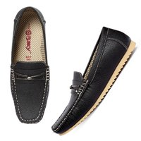 Mens High Fashion Casual Shoes