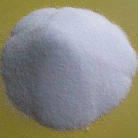 Pure Ammonium Chloride