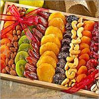 Fresh Dried Fruit