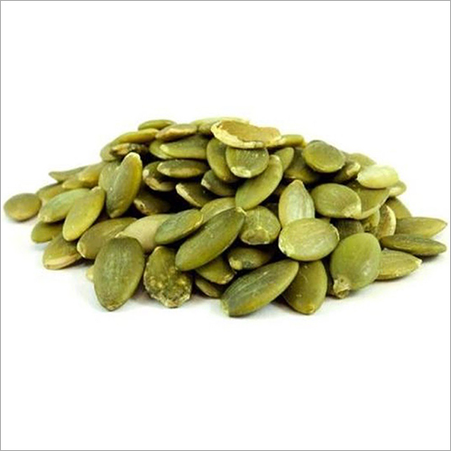 Dry Fruit Seeds
