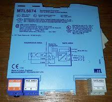 MTL 5074