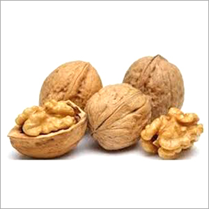 Walnut Whole