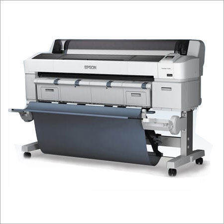 Lexy Vapour Technology Printing Machine (4Ft X 8Ft)