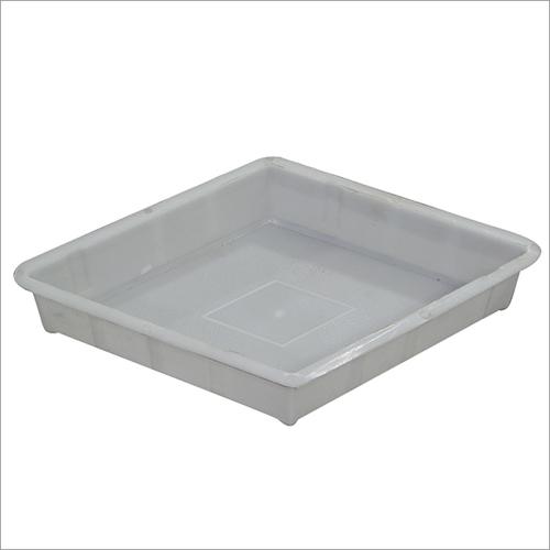 Barfi Plastic Paver Mould
