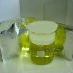 Liquid Stabilized Chlorine Dioxide