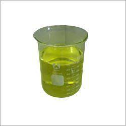 Livestock Stabilized Chlorine Dioxide