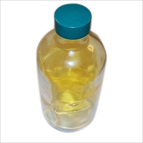 Brewery Chlorine Dioxide