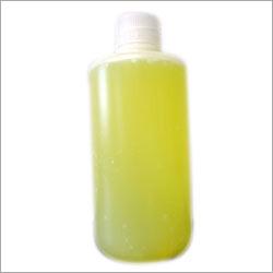Legionella Control Chlorine Dioxide