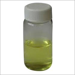 Paper Pulp Chlorine Dioxide