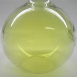 Oil Chlorine Dioxide