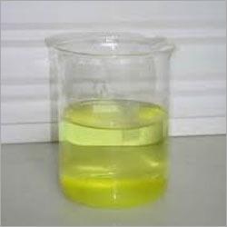 CIP Chlorine Dioxide Liquid