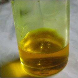 Pharmacy Liquid  Chlorine Dioxide