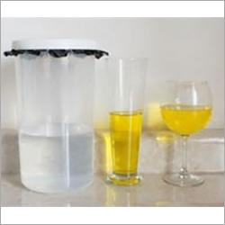 Hospital Liquid Chlorine Dioxide