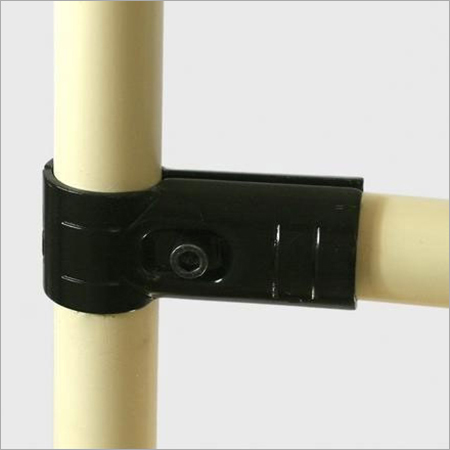 ABS Metal Joint