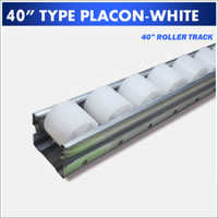 40inch Type Placon Roller