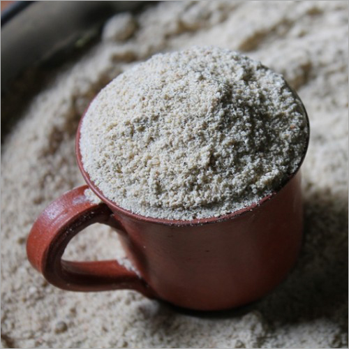 Health Mix Protein Powder