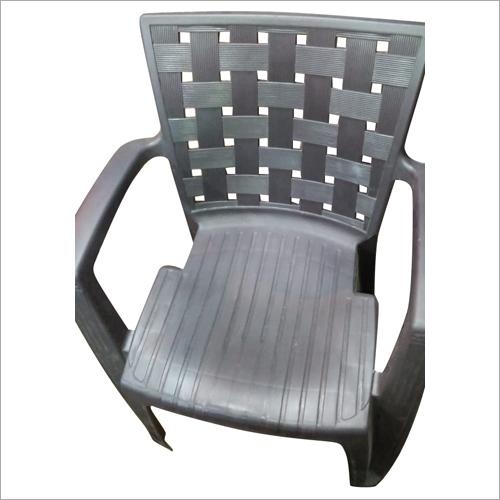 Domestic Plastic Chair