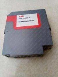 ABB 110304004