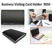 Bussiness Visiting Card Holder