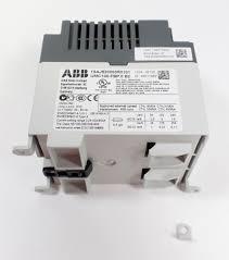 ABB 1SAJ520000R0101