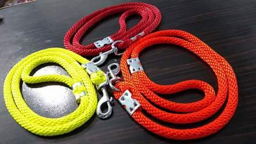 Horse Riding Lead Ropes