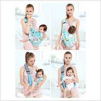 Baby Cradle Bag