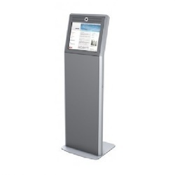Hospital Medical Healthcare Kiosk