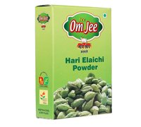 Hari Elaichi Powder