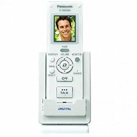 Panasonic Video Door Phone -VL-SW274SX