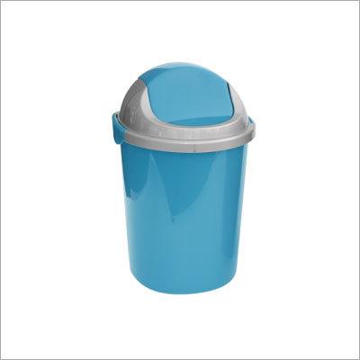 Big Plastic Dustbin Cavity Quantity: Single Pieces