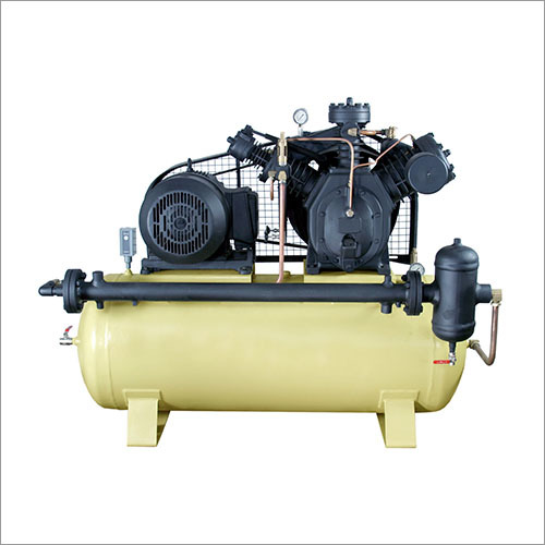 1 hp To 60 hp Air Compressor