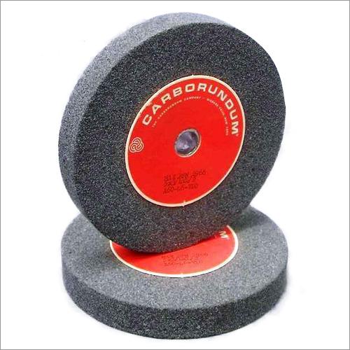 Precision Cutting Grinding  Wheel