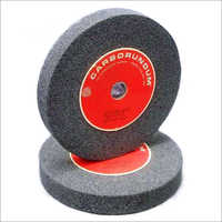 Precision Cutting Grinding  Wheel