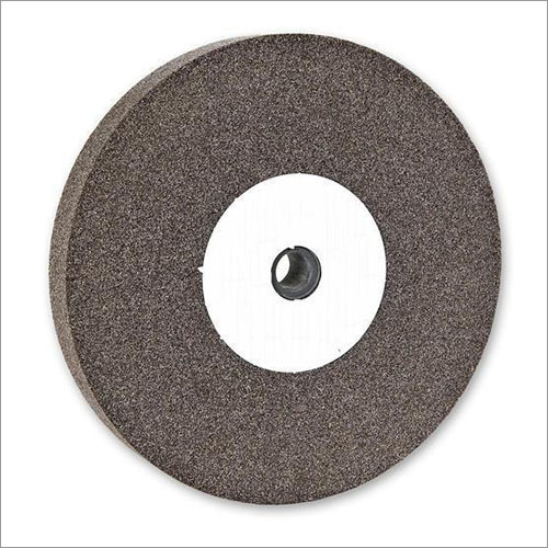 Cutting Grinding Wheel