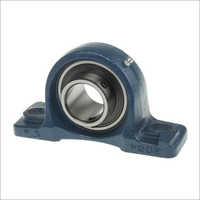 Bolt Flanged Pillow Block Bearing