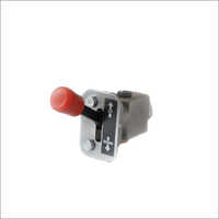 Industrial PTO Switch