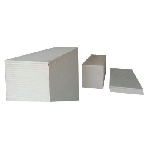 WPC Door Frame Sheet