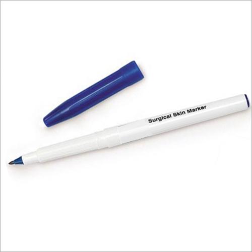 Pen Skin Marker