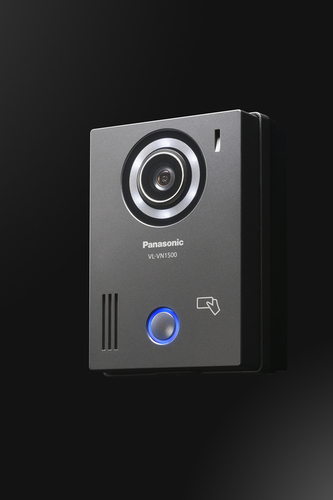 Panasonic IP Door Station VL-VN1500