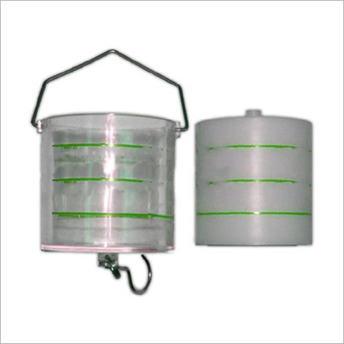 Archimedes Cylinder