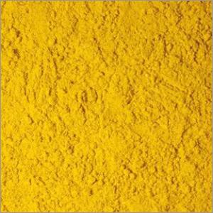Turmeric Yellow Powder
