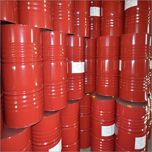 Toluene Diisocyanate Polyol TDI 80 or 20 Chemical