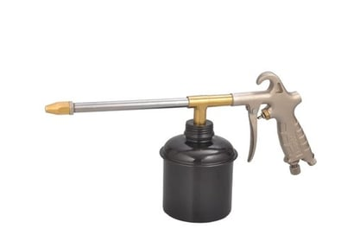 Durable Libra Oil Spray Gun