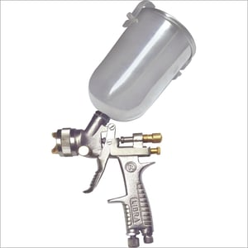 Libra Spray Gun