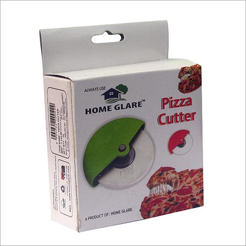 Pizza Cutter Box