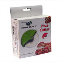Pizza Cutter Box