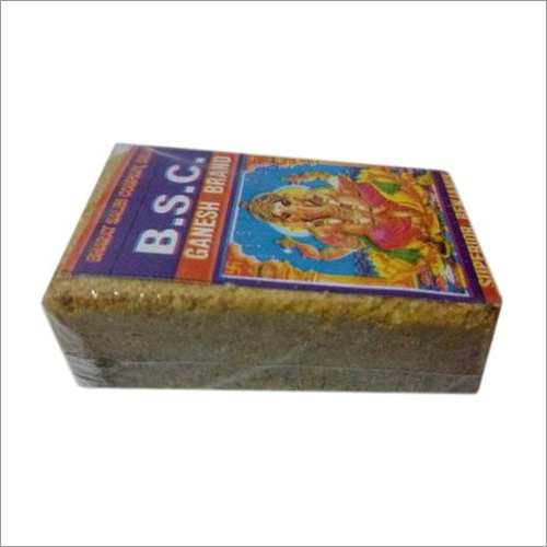 LOBAN GANESH 50GM