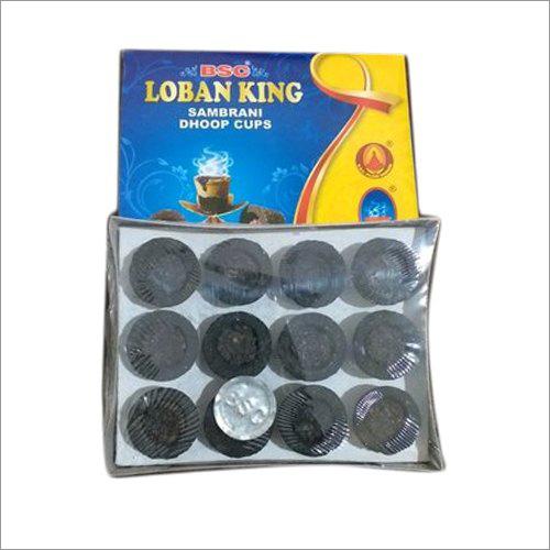 Kauriya Loban Cup
