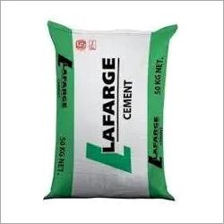 Lafarge Cement