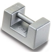 C I Rectangular weights